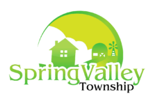 Spring Valley Township